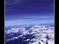 Lepontine Alps