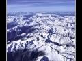 Alps #03