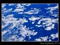 Glaciers #01
