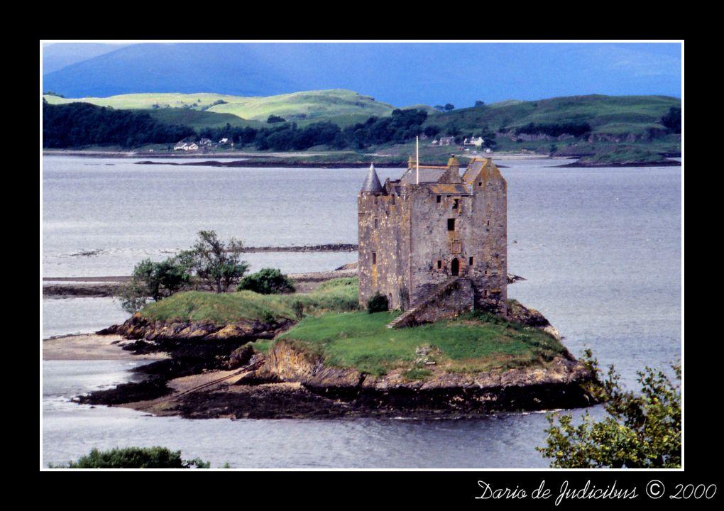 Castle #05