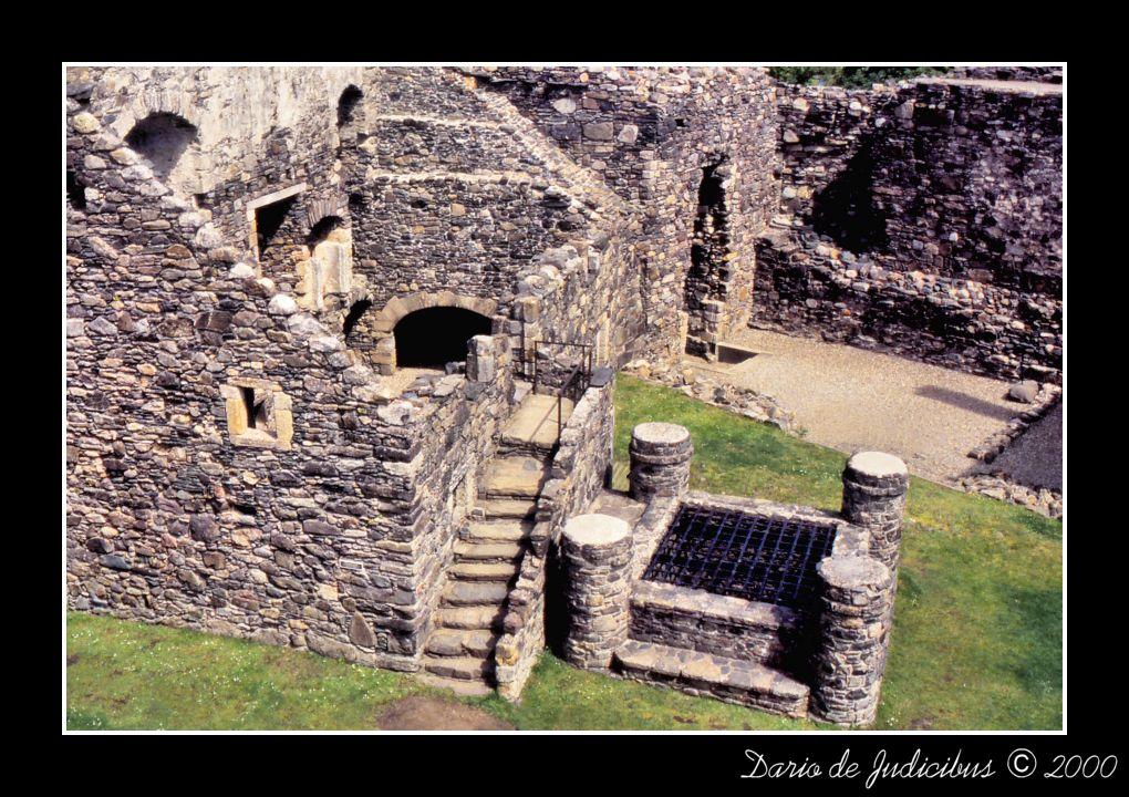 Castle #06
