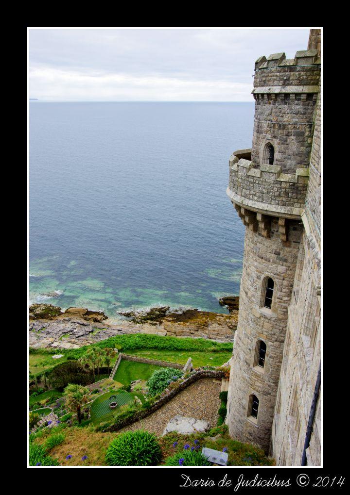 Castle #09
