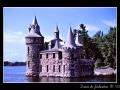 Castle #04