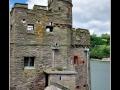 Castle #07