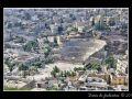 Jerash #06