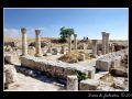 giordania_32