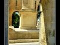 La Valletta #02