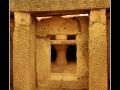 Ħaġar Qim Temples #02