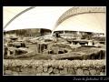 Tarxien Temples #02