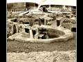Tarxien Temples #01