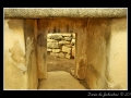 Ħaġar Qim Temples #01