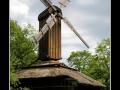 Mill #01