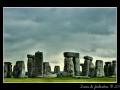 Stonehenge #01