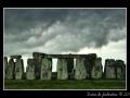 Stonehenge #02