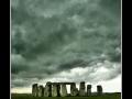 Stonehenge #03