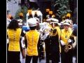 Parade #02