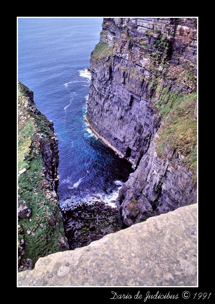Ireland #03