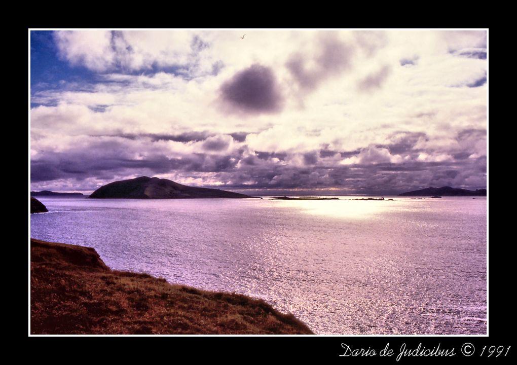 Ireland #05