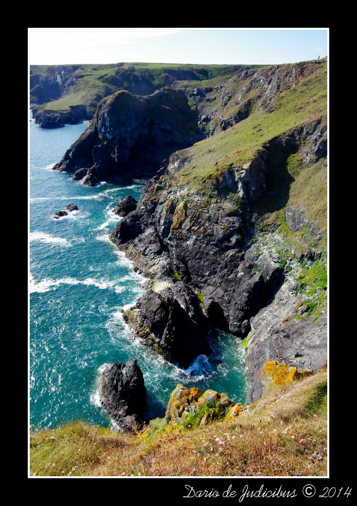 Cliffs #03