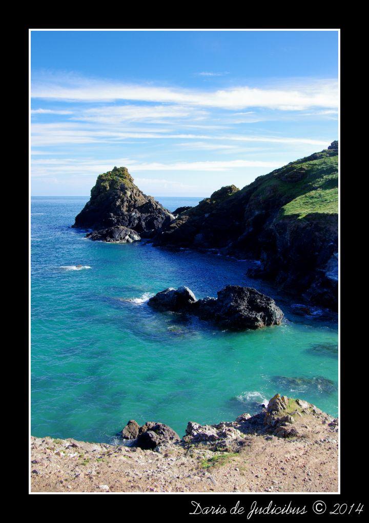 Cliffs #05