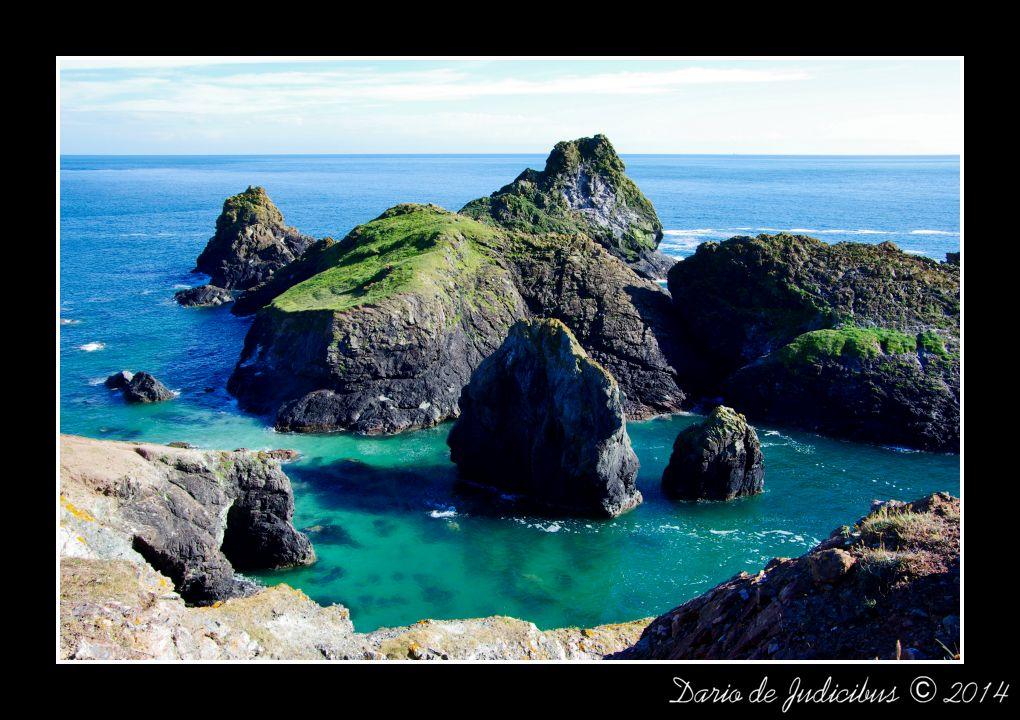 Cliffs #08