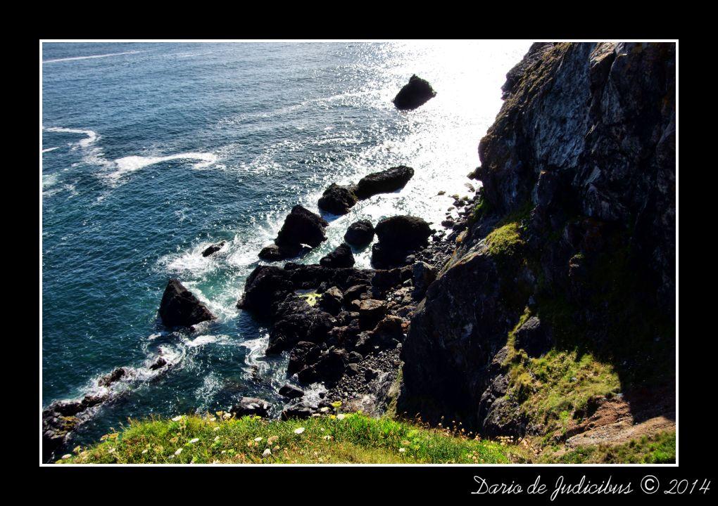 Cliffs #10
