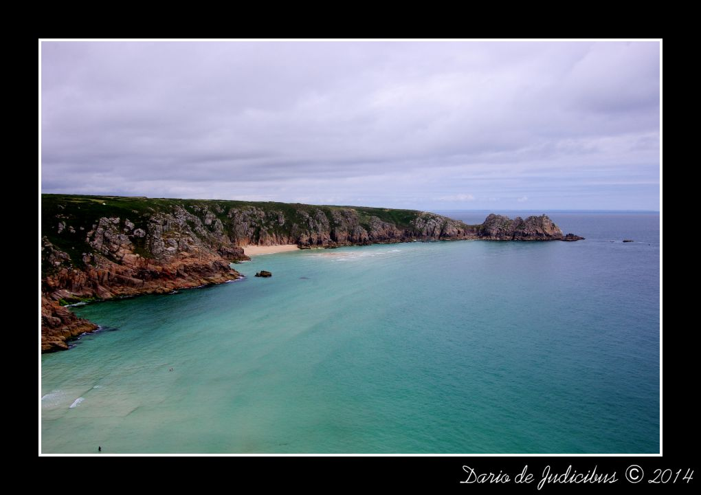 Cliffs #11