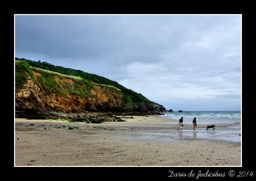 Beach #02