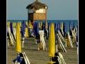 Beach #04