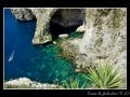 Blue Grotto #02