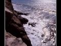 Cliffs #06