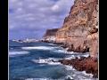 Cliffs #07
