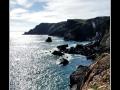 Cliffs #09