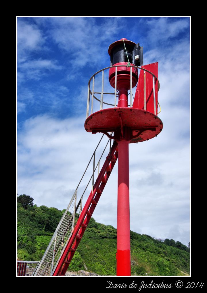 Lighthouse #03