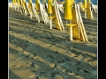 Beach #07