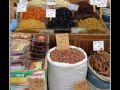 Spice Market #02