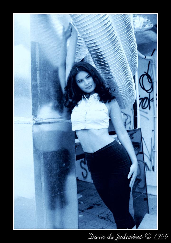 Gemma #12