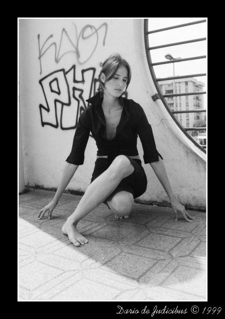 Olga #07
