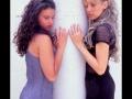 Gemma & Silvia #02