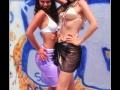 Gemma & Silvia #04