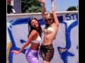 Gemma & Silvia #06