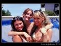 Olga, Gemma & Silvia #01