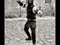 Fencers #07