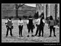 Fencers #23