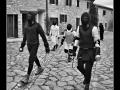 Fencers #16