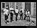 Fencers #15