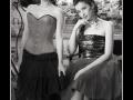 1920s Models #01