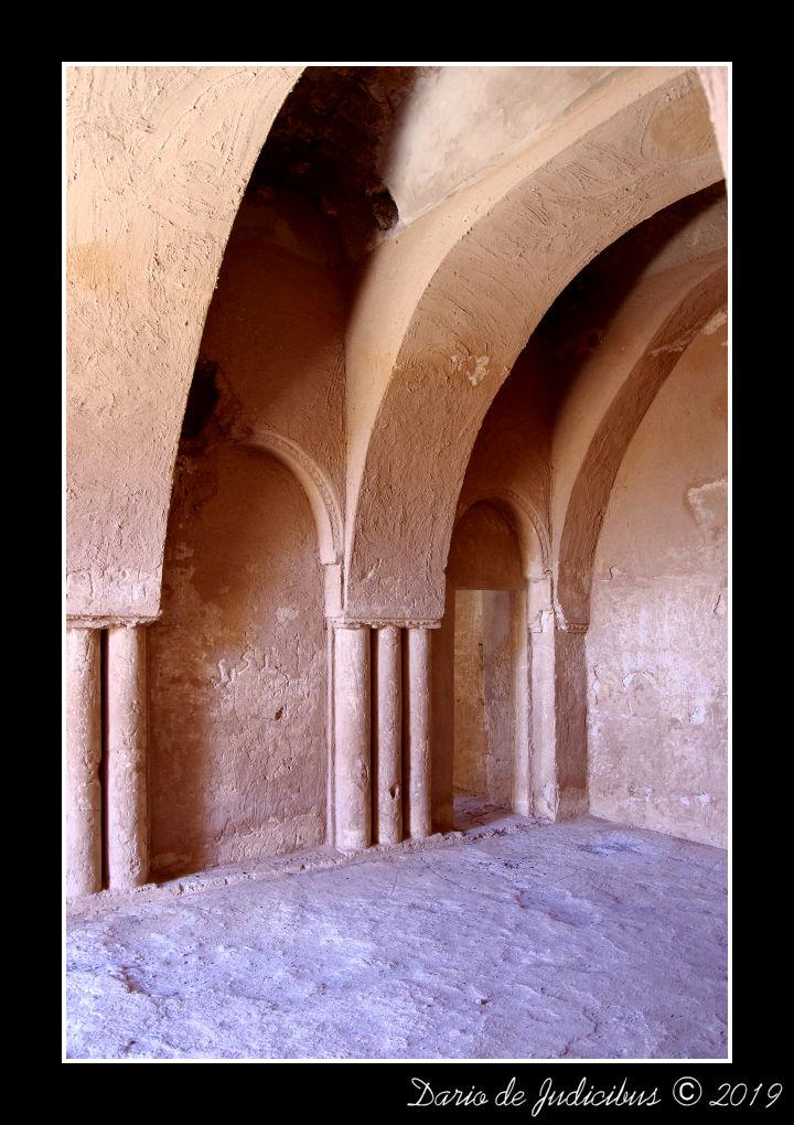 Arch #10