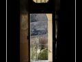 Door #05