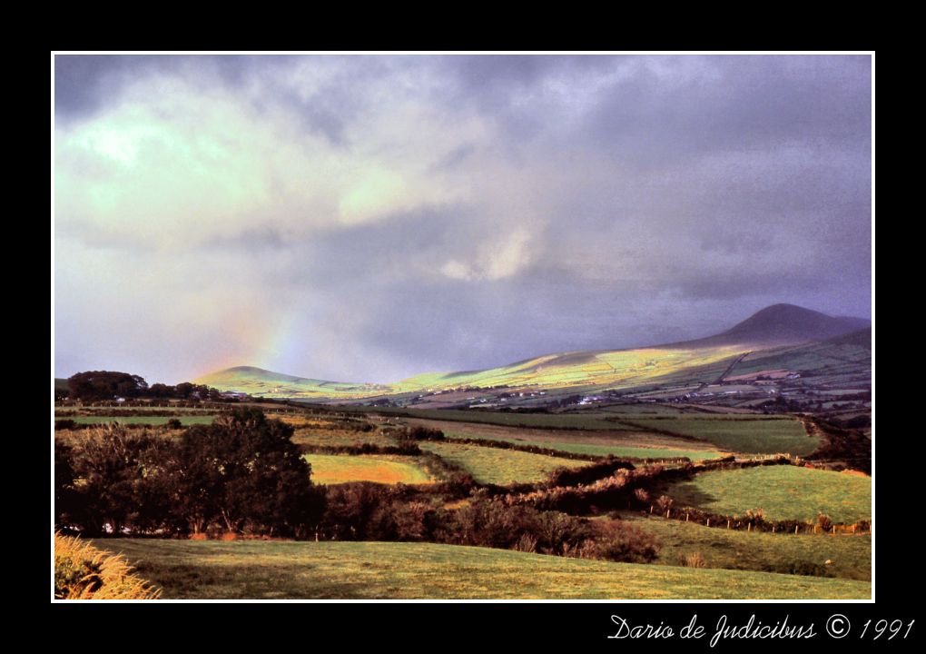 Ireland #07
